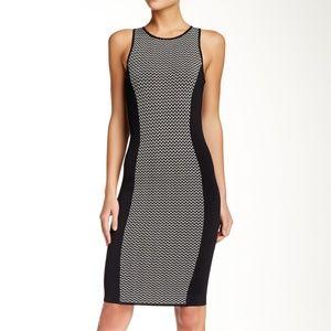Trina Turk Minka Sweater Dress - NWT